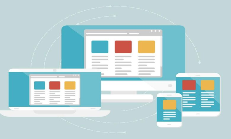Simple Steps To Start Your Business Website