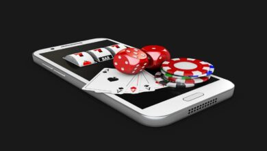 Photo of Top Online Casino Games Developers