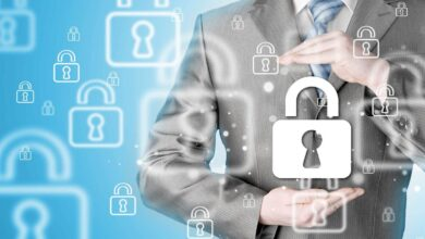 Photo of 4 Effective Ways to Stop Your Employees from Causing Security Breaches