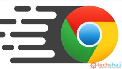 Photo of 10 Best Ways To Speed Up Google Chrome