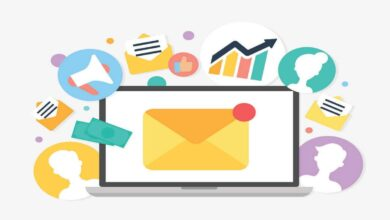 Photo of Best Email Productivity Tips For 2020