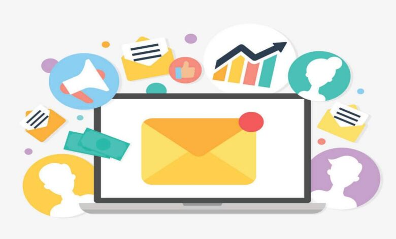 Best Email Productivity Tips For 2020