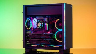 Photo of Gaming Desktop Buying Guide: 8 Things You Need to Know