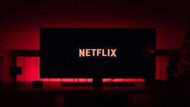Photo of Choosing A Monitor To Watch Netflix