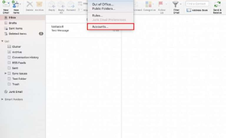 Outlook Shared Mailboxes: Successful Ways to Use and Build