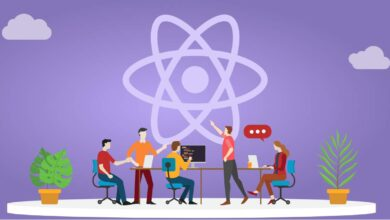 Photo of Top 10 Mistakes ReactJS Developers Make