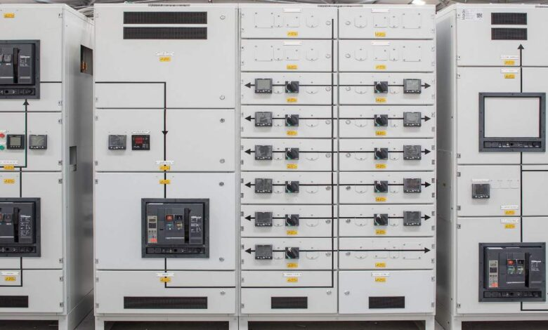 Reasons Why You Need Advanced Electric Switch Boards & Panels