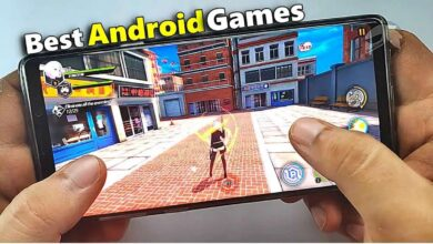 Photo of Fun Android Games To Play Right Now