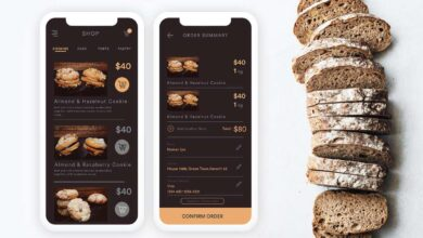 Photo of 5 Best Apps for Bakery Orders
