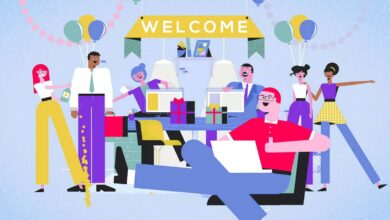 Photo of 8 Important Rules To Follow For Stellar Corporate Welcome Videos