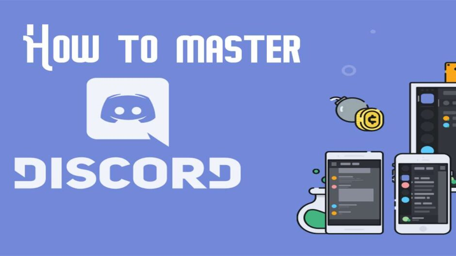 10 Features You Must Master On Discord