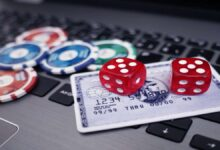 Photo of Best Social Casino Games