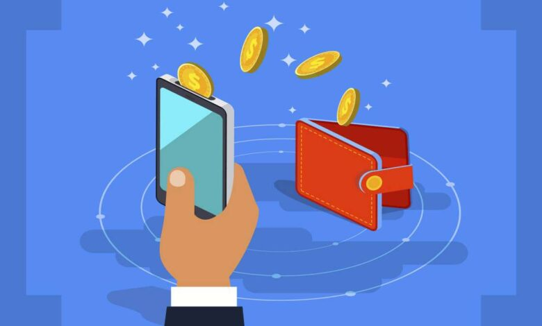 Where Can I Safely Store My Cryptocurrencies? [Best Wallets]