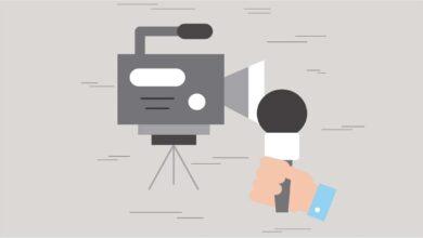 Photo of Ottawa Video Production Company: Hiring Tips
