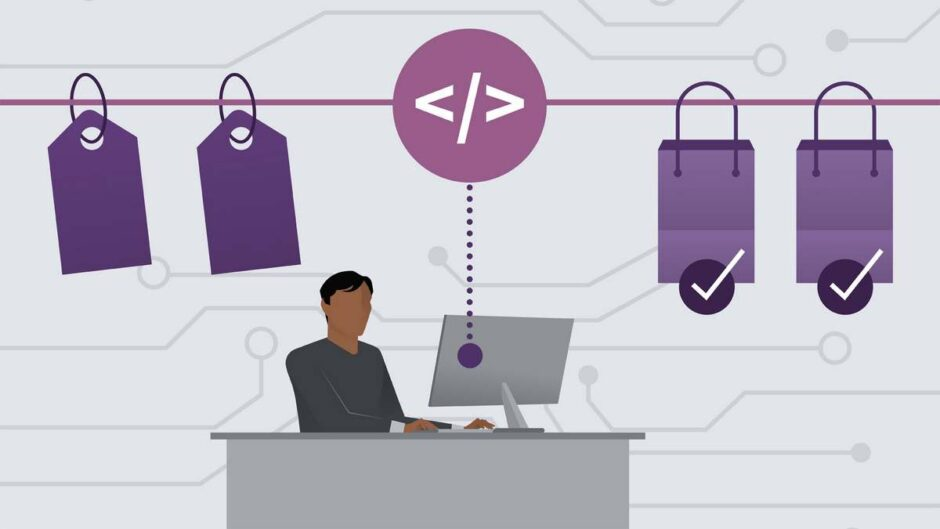 5 Things to Keep in Mind While Choosing an E-commerce Platform