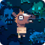 Death Road to Canada RPG Game for Samsung Galaxy A51