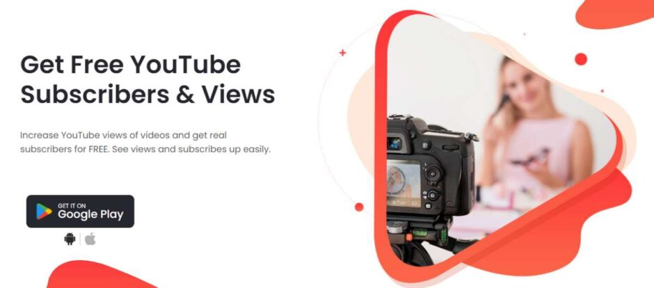 How to Get 1000 YouTube Subscribers Instantly?