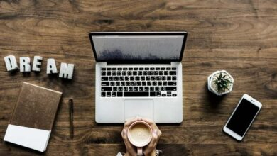 Photo of 6 Phenomenal Laptop Lifestyle Businesses That Are Easy to Learn