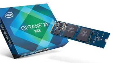 Photo of What is Intel Optane and why does it make a computer faster