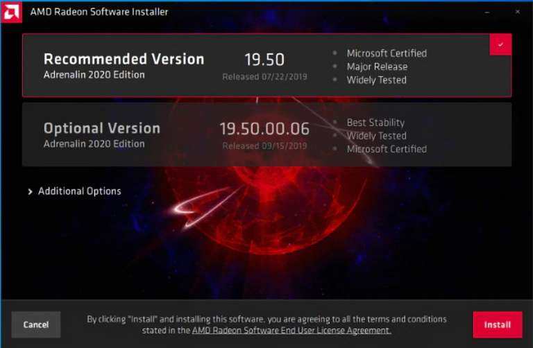 How to Update Graphics Card Drivers Easily Step by Step