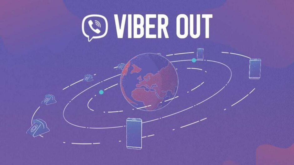 What is Viber Out, and How to Use the Service