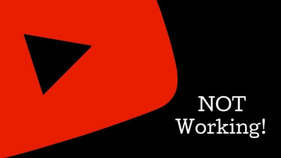 7 Most Common YouTube Apps Issues And Solutions
