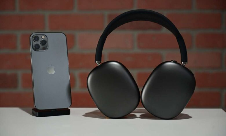Apple AirPods Max – the Stand out Features of this Sophisticated Tech Gadget