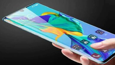 Photo of When will Huawei P50 release, what will be interesting and how much will it cost?