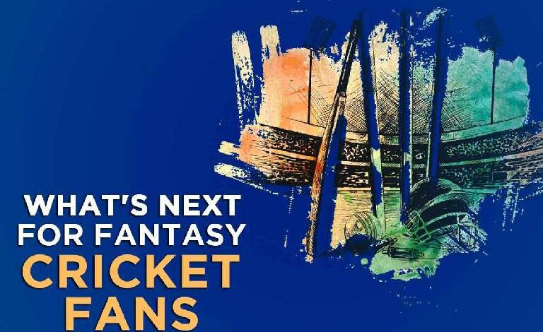 What's Next for Fantasy Cricket Fans