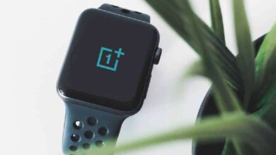 Photo of OnePlus Smartwatch Will Arrive Soon. It Is Confirmed!