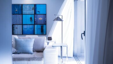 Photo of 6 Easy Smart Home Tech Upgrades to Quickly Sell Your House