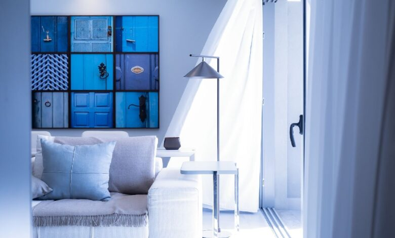 6 Easy Smart Home Tech Upgrades to Quickly Sell Your House