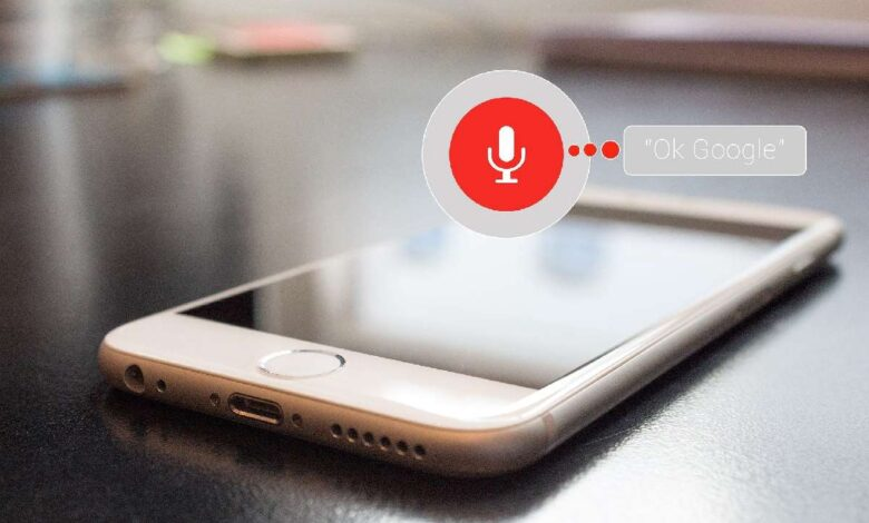 The Technology Behind Your Phone's Voice