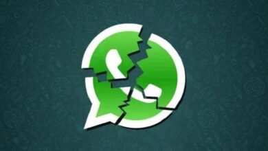 Photo of Which Smartphones WhatsApp Will Stop Working on 1st January 2021