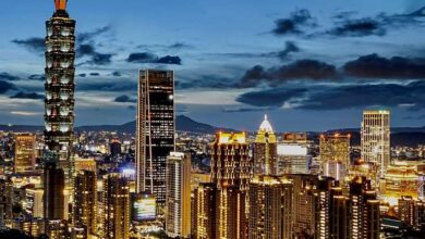 Photo of Why Taiwan is a Great Place for Startups