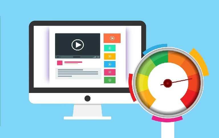 Fast Web Hosting Provider