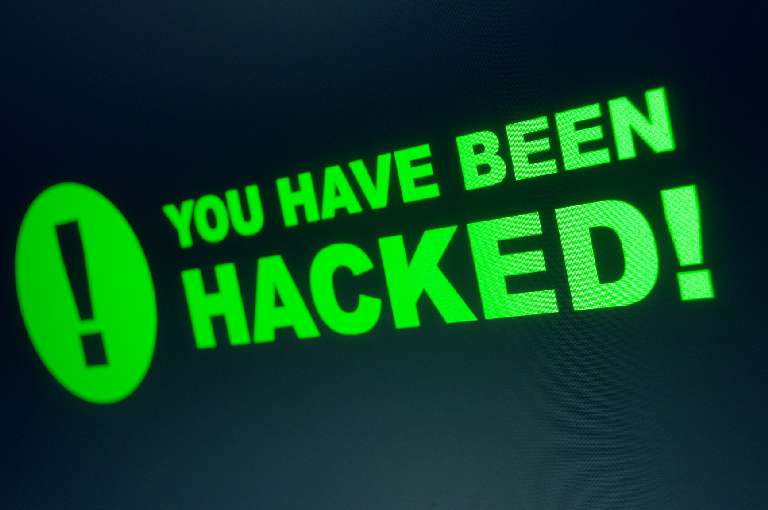 I have been hacked! And now what do I do?