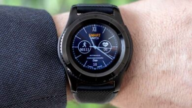 Photo of Simple Hacks You Can Do to Make a Smartwatch More Functional