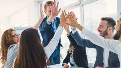 Photo of How Managers Can Motivate Their Workforce, Boost Productivity