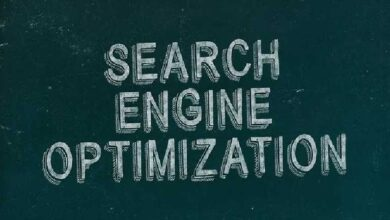 Photo of SEO Tidbits You Need to Know