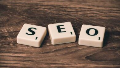 Photo of Simple SEO Tips That Will Greatly Help Your Brand's Website Reach More People