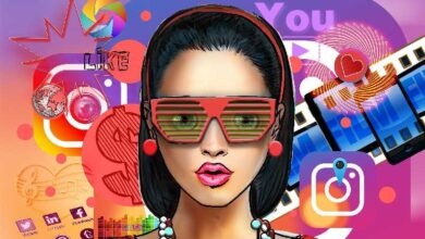 Photo of 3 Reasons Why You Should Consider Becoming A Social Media Influencer