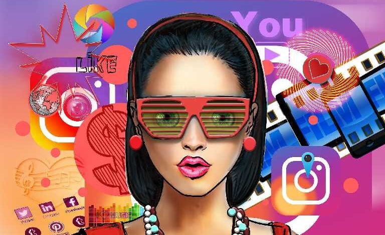3 Reasons Why You Should Consider Becoming A Social Media Influencer
