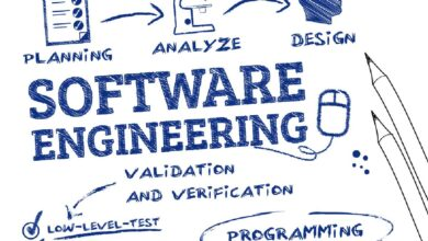 Photo of Role of Computer Programming in Software Engineering
