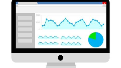 Photo of 7 Tips to find a Reliable and a Speedy Web Hosting Provider