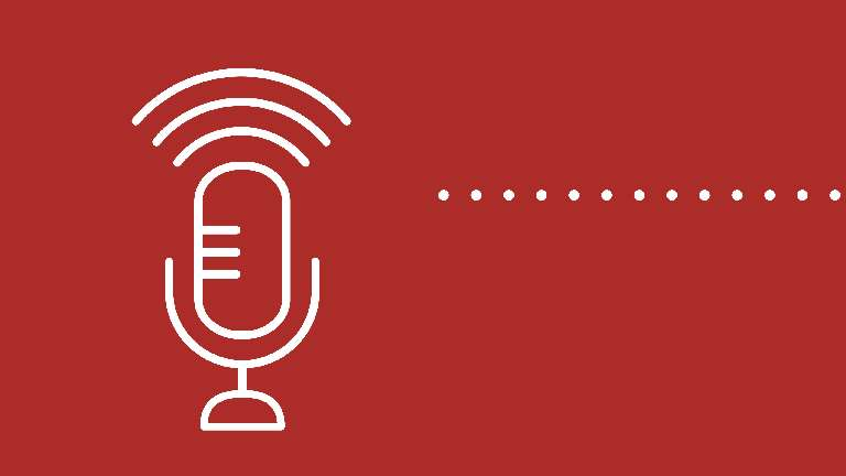 6 Tips for podcast success