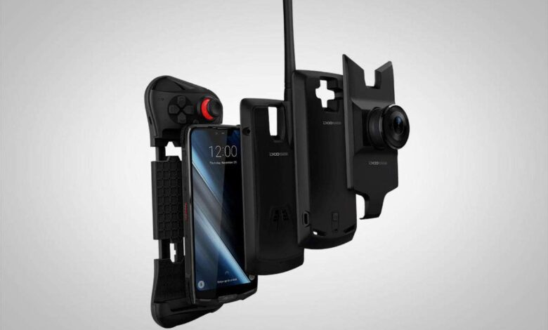 5 Best Rugged Phones You Should Buy in 2021