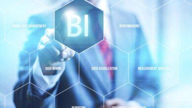 Photo of BI Tools for Growing Enterprises