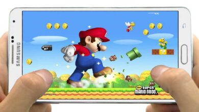 Photo of How to download Super Mario Bros for PC [Free]