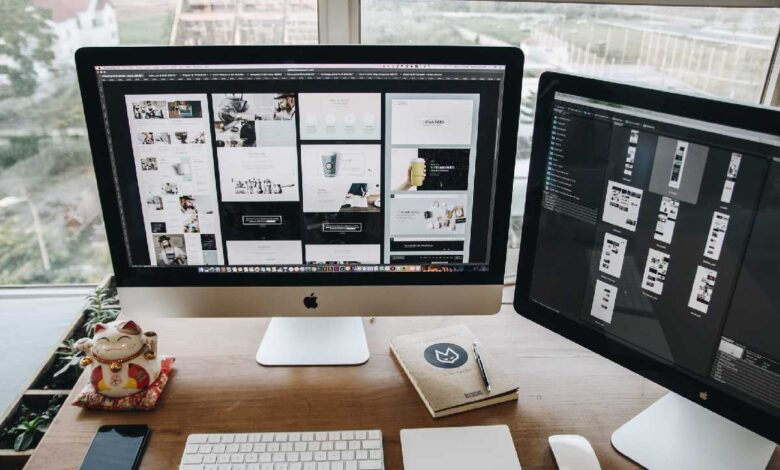 Factors to Consider When Picking a Landing Page Builder